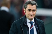 Официјално: Валверде тренер на Барселона