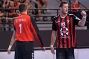Вардар со победа стартуваше во ракометната Лига на шампиони