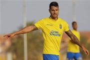 Севилја го тужи Атлетико поради трансферот на Витоло