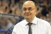 Душко Вујошевиќ е нов тренер на Лимож