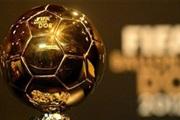 Златна топка: Меси или изненадување?