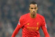 Матип одбил да игра за Камерун, нема да игра ниту за Ливерпул