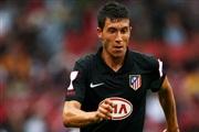Свонси купува од Атлетико Мадрид