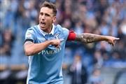 Лукас Билја во Милан за 25 милиони евра
