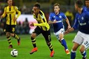 Тухел: Заслуживме повеќе од 0-0