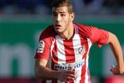 Ернандез од Атлетико во Реал: Сонот ми се оствари