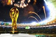 ФИФА потврди: Мундијалот со 48 репрезентации