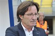 Гранада го отпушти тренерот