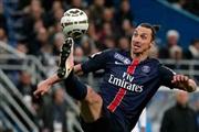 Рајола: Ибрахимовиќ би можел да се врати во Милан