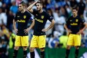 Коке: Веќе сме го победувале Реал со 4-0