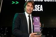 Апсолутно заслужено – Конте тренер на годината во Премиер лигата