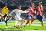Лига на шампиони: Мадридско дерби во полуфиналето
