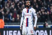 Лаказет во Арсенал за 52 милиони евра