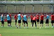 Македонија падна три места на ранг-листата на ФИФА