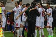 Тинејџер од Келн во репрезентацијата на Македонија