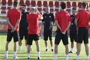 Ранг-листа на ФИФА: Македонија најслаба досега