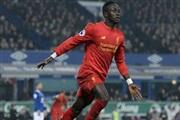 Како Африканскиот куп на нациите ќе влијае врз Премиер лигата