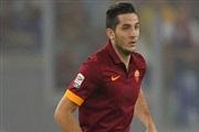 Интер и Рома го финализираат трансферот на Манолас