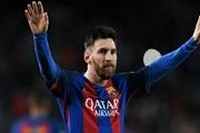 Сити го руши рекордот – На Барса 114 милиони, на Меси 910.000 евра