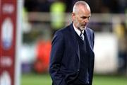 Пиоли поднесе оставка, управата го чува барем до Наполи