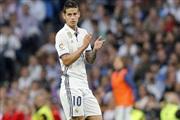 Родригес во Јунајтед за 50 милиони евра