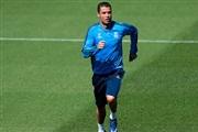 Нова повреда на Роналдо, проблем пред финалето