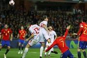 Македонија 162-ра на ранг-листата на ФИФА на крајот на 2016 година