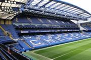 """Челзи ќе го проширува """"Стемфорд бриџ"""" за 19.500 места"""