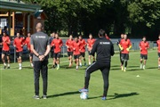 Вардар против Малме во квалификациите за Лигата на шампионите