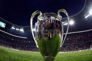 Англија остана со 4 учесници во Лигата на шампионите