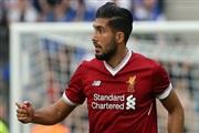 Јвентус нуди 25 милиони евра за Џан, Ливерпул бара повеќе