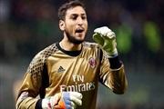 Официјално: Донарума останува во Милан