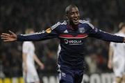 Фудбалерот на Лион ја заврши кариерата на 25 години