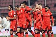 УЕФА го исфрли Галатасарај на две години