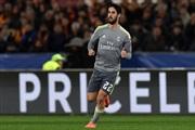 Иско го напушта Мадрид, оди кај Гвардиола?