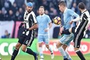 """Финале на Копа Италија: Јувентус го дочекува Лацио на """"Олимпико"""""""