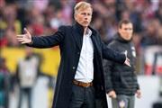 Волфсбург го отпушти тренерот, но и Фреди Љунгберг