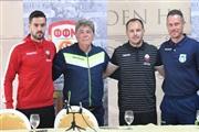 Пелистер и Шкендија ќе играат за вториот трофеј во Купот на Македонија