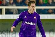 Наполи понуди 40 милиони за Киеза, Јувентус тргна по Кеита