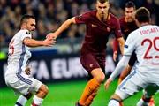 "Лига на Европа: Ростов на ""Олд Трафорд"", Џеко или Лаказет?"