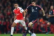 Лига на шампиони: Можат ли Арсенал и Наполи да направат чудо?