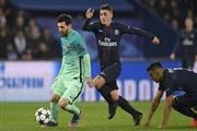 Лига на шампиони: Барселона пред најголемиот предизвик