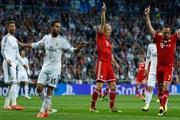Зидан: Не се плашам од Баерн, ме загрижува Реал