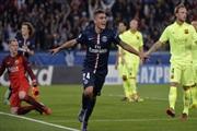 """Лига на шампиони: Спектакл во Париз, Борусија на """"Естадио да Луз"""""""