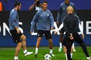 """Лига на шампиони: """"Наполитанците"""" во Мадрид, Арсенал во Минхен"""