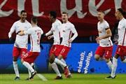 УЕФА во дилема: Лајпциг или Салцбург во Лигата на шампионите?