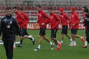 Македонија повторно бележи пад на ранг-листата на ФИФА