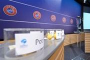Квалификации за ЕП до 21 година: Македонија против Србија, Русија и Австрија