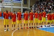 Македонија во претквалификациите за СП во кошарка 2019
