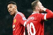 Манчестер без Руни и Марсијал против Ростов